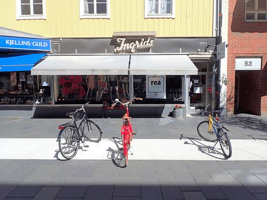 Sweden-mens-clothes- (4)