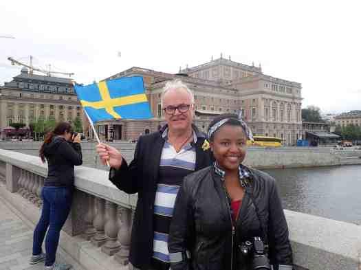Sweden-stockholm-rainbow-flag-tour (86)