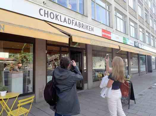 Sweden-stockholm-food-tours (19)