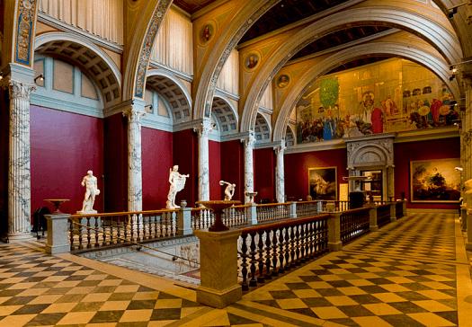 Sweden_The_National_Museum_photo_credit_Yanan_Li_visitstockhokm