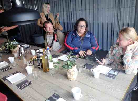 Sweden-stockholm-food-tours (4)