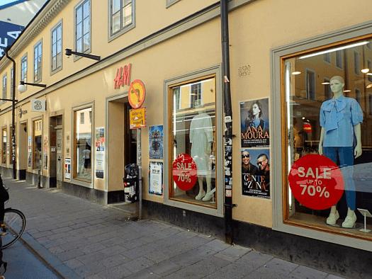 Sweden-stockholm-h&m-clothes-sodermalm (2)