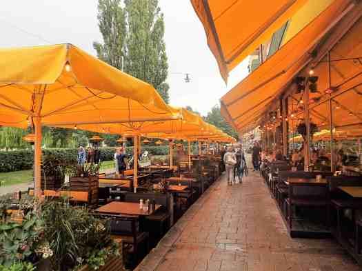 Sweden-stockholm-food-tours (47)