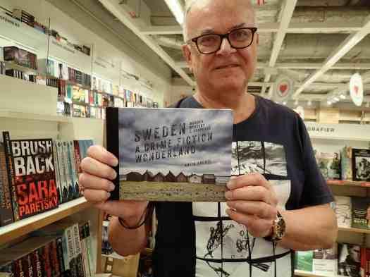 Sweden-stockholm-bookstore (4)