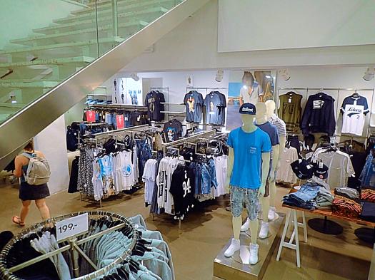 Sweden-stockholm-h&m-clothes-sodermalm (1)