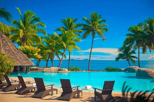 Image-of-DoubleTree-Resort-by-Hilton-Fiji-Sonaisali_Island