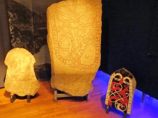 Sweden-stockholm-history-museum (11)
