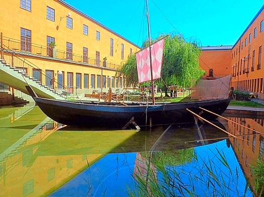 Sweden-stockholm-history-museum (33)