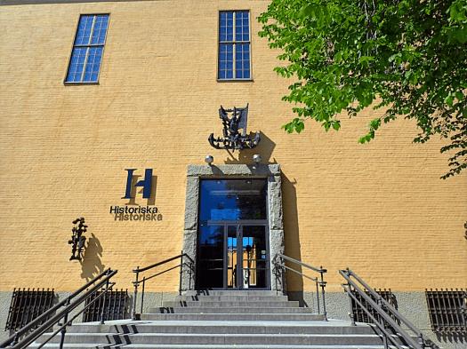 Sweden-stockholm-history-museum (3)