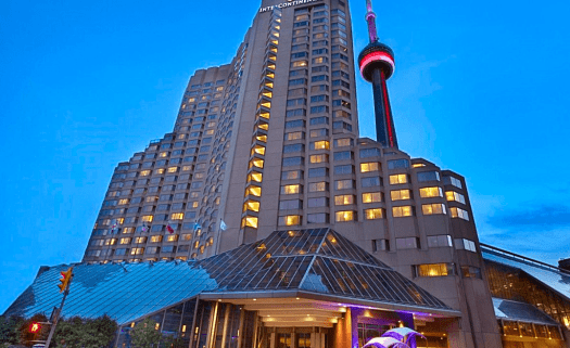 Canada-hotels-intercontinental-toronto (2)