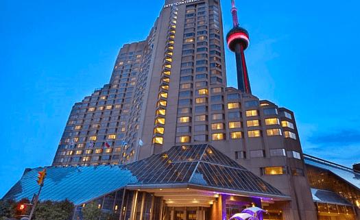 Canada-hotels-intercontinental-toronto (2)