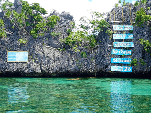 Philippine-palawan-day-two (21)