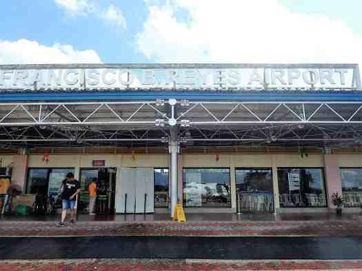 Philippine-aviation-cebu-pacific-manila-palawan (11)