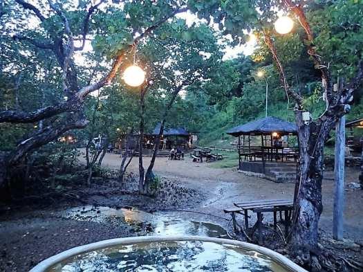 Philippine-palawan-day-one (23)