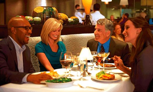 Tampa-bay-eddie-vs-eddie-v-prime-dining