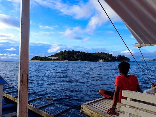 Philippine-palawan-club-paradise-island-hopping-day-one (243)