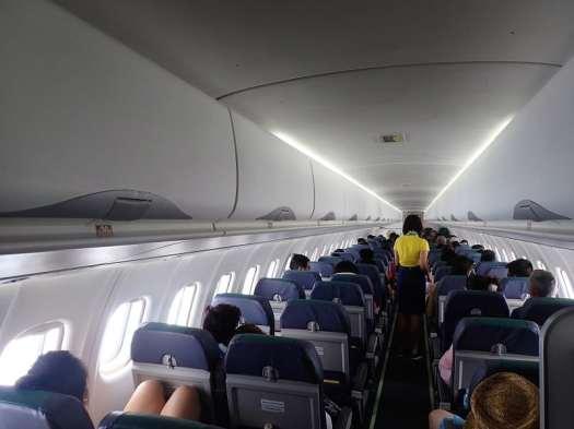 Philippine-aviation-cebu-pacific-manila-palawan (6)