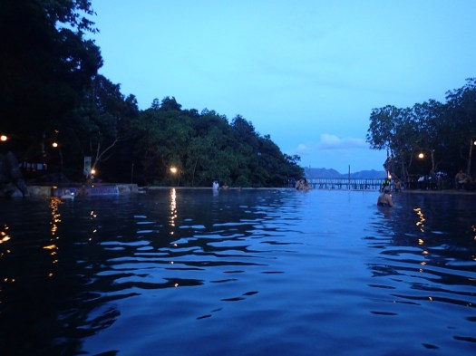 Philippine-palawan-day-one (24)