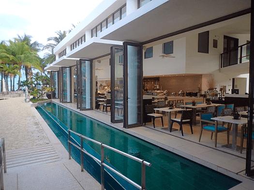 Phl-boracay-discovery-shores-sands-restaurant (15)