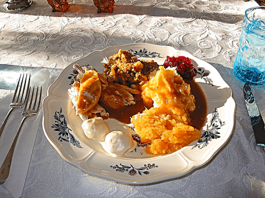 image_of_thanksgiving_turkey_dinner_credit_Alcinoe