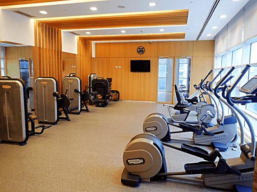 Philippine-manila-discovery-primea-gym (3)