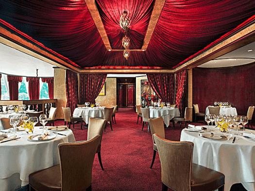 Hong-kong-restaurant-tang-court-2