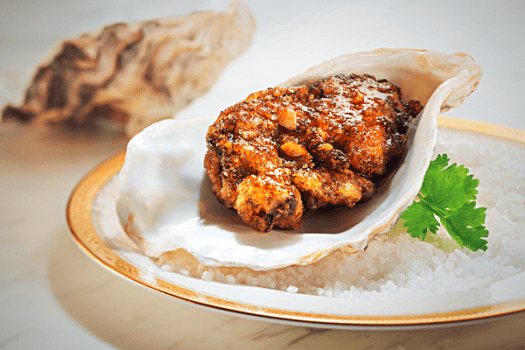 Food-hong-kong-baked-oysters-with-port-wine
