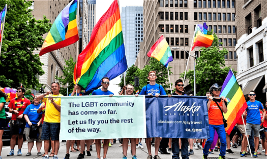 Aviation-alaska-airlines-lgbt-pride