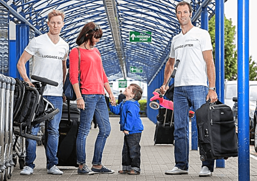 image-of carry-on-luggage-credit-london-city-airport