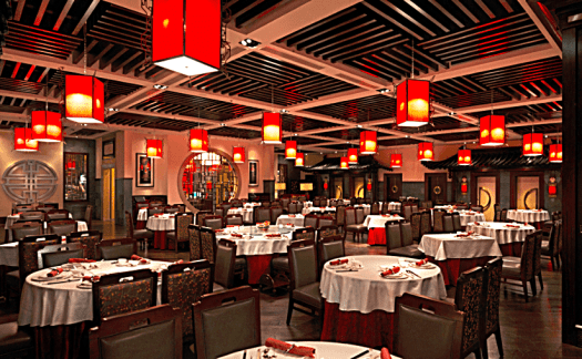 Dynasty 8-Main dinning area_Panorama
