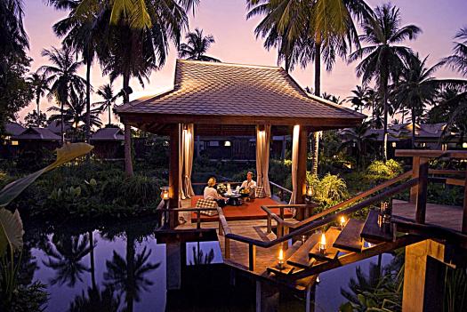 Phuket_anantara_mai_khao_dine_by_design