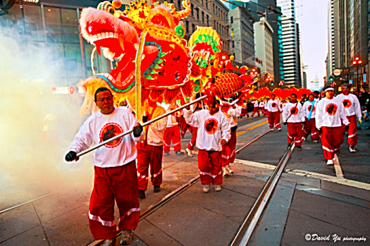 CHINESE-NEW-YEAR-PARADE-SAN-FRANCISCO