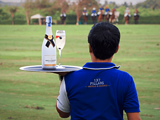 image-of-Moet-et-Chandon-at-137-Pillars-Polo-Puissance-Cup