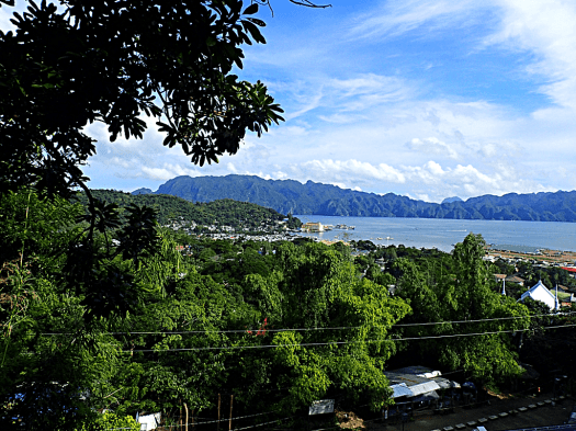 image-of-coron-bay-in-palawan-philippines