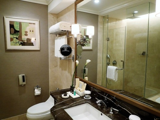 Philippine-manila-discovery-primea-my-room (6)