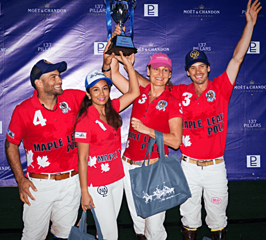 image-of-Maple-Leaf, winners-of-137-PPP-cup-2017