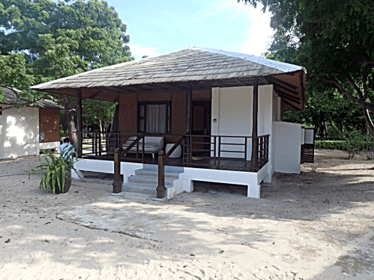 image-of-bungalow-in-palawan-philippines
