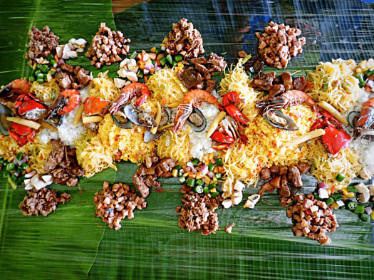 image-of-traditional-Filipino-style-finger-food