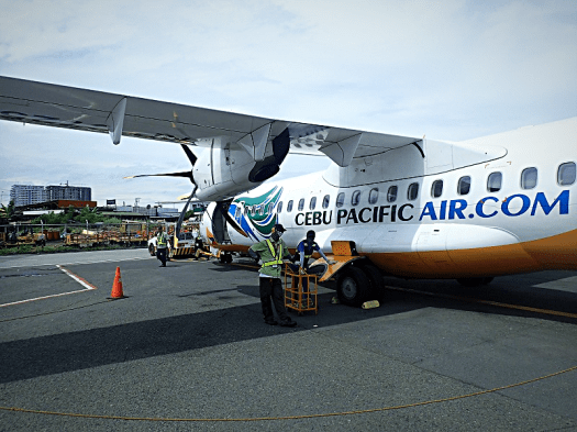 image-of-cebu-pacific-air-prop-jet