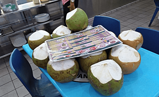 image-of-fresh-coconuts-by-accidentaltravelwriter.net