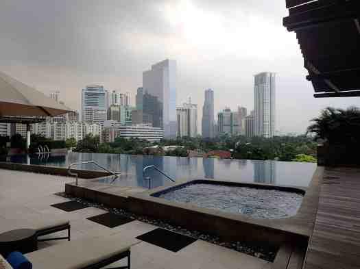 Philippine-manila-discovery-primea-pool (2)