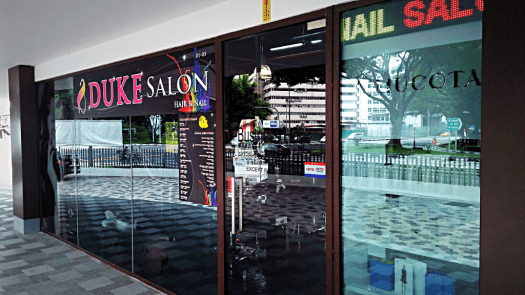 image-of-hair-saloon-in-singapore-by-accidentaltravelwriter.net