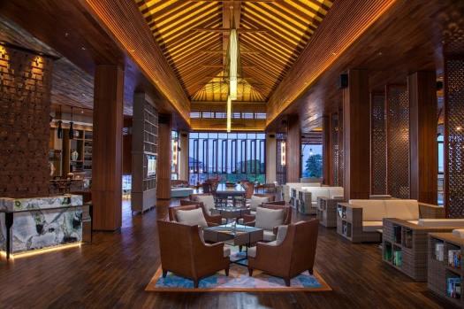 Bali-movenpick-8