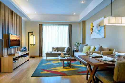 China-hotel-onyx-5