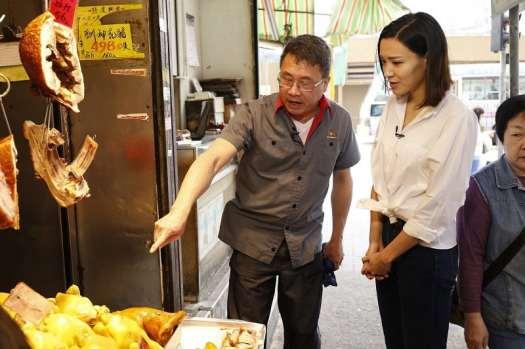 Hong-kong-rent-a-kitchen-2