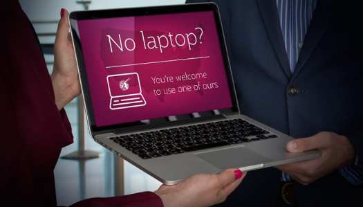 Aviation-qatar-airways-laptop