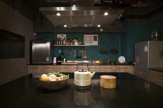 Hong-kong-rent-a-kitchen-5