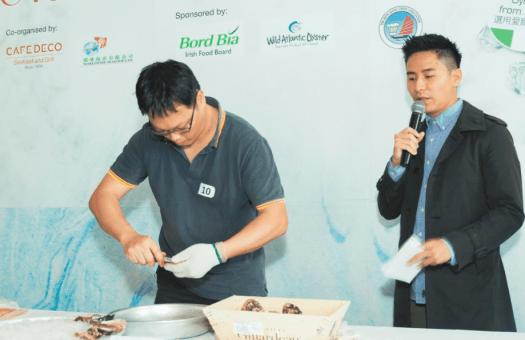 ho-yin-tin-chef-@-hong-kong-jockey-club