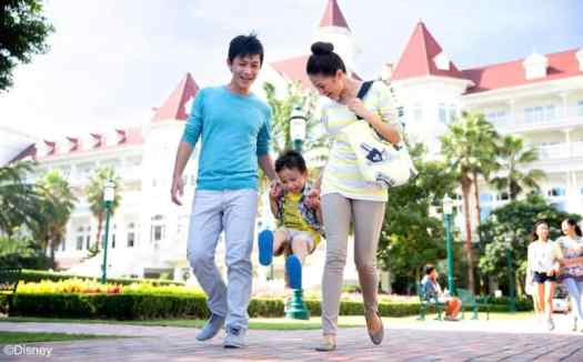 Hong-kong-hotel-disneyland-hotel