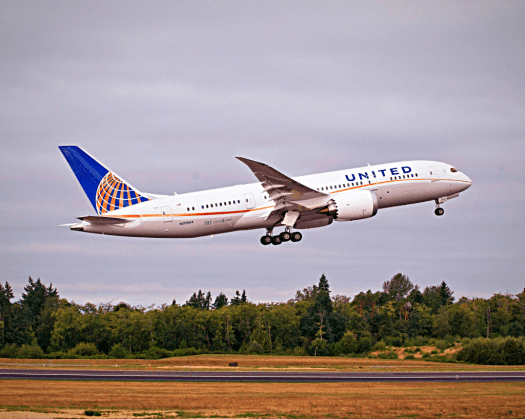 Aviation-boeing-787-9-dreamliner-9-united-airlines